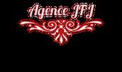 Agence JFJ