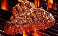 Debes comer carnes.