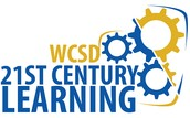21st Century Learning Environments Video Library