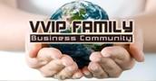 Kenapa Harus Bergabung dI VVIP Family ??