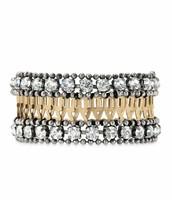 Portia bracelet WAS £55 NOW £22