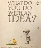 An idea...