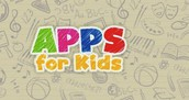 SUGGESTED APPS TO DOWNLOAD AT HOME