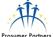 Prosumer Partners
