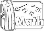 Math Test Corrections