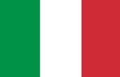 Destination 9: Italy
