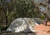 ¡ Y puedes alojarte en Camping Alquézar!