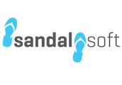 An App by SandalSoft