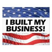 BUILD YOUR OWN BUSINESS AND MAKE MILLIONS !