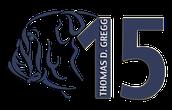 Thomas D. Gregg  2015-2016 Goals