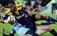 Rugby is a popular sport in Rovigo, Italy