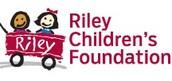 Coming Soon.....Riley Week