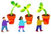 Стартира кампания за записване на деца за новата учебна година