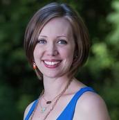 Karla Dofflemyer, Independent Stylist