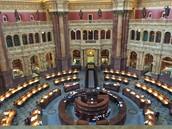 Bibliothèque de Congress