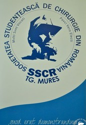 What is SSCR?