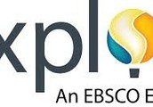 EBSCO Explora Databases