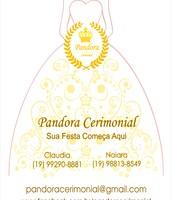Pandora Cerimonial
