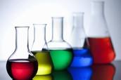 CHEMISTRY!!!