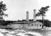 Crematorium 4