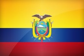 Geography     Question:How are Ecuador's eastern lowlands important economically