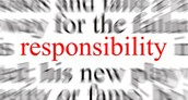 A Strategy for Teaching Students Responsibility (Marshall Memo)