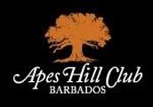Apes Hill Club