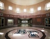 Bay Port High School