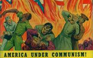 Government: Communism