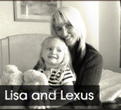 Lisa and Lexus