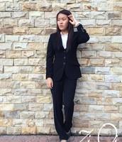 Ms Leong Zi Qi