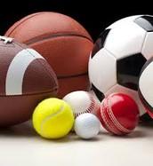 Careers in Sports Workshop