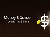 Money & School ka produktet me te mira ne treg!