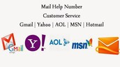 How to register account in Gmail? Easy Steps for it by Gmail Customer Service Mail Help Number