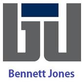 Bennett Jones Industries