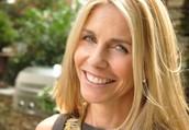 Lauren Kingsley Stella & Dot Associate Director