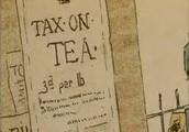 Don't think a Tea Tax is fair?