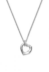 Buy Fine Jewelry by Chopard