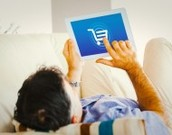 How to Avoid Shopping Cart Abandonment in Multifamily