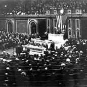 8 January 1918