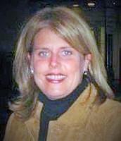 Elizabeth Ernst