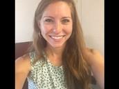 Nicole Bigger M.S. CCC-SLP
