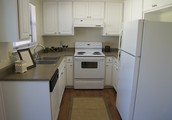 Remodeled Living Now Available!
