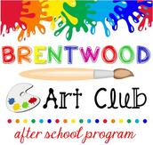 Brentwood Art Club
