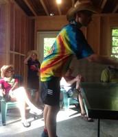 Me Gusta Ping Pong