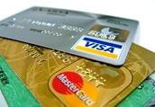 The Basics of Credit: