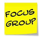 Parent Focus Group with Superintendent, Dr. Christopher Manno