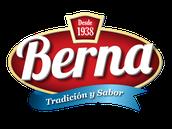 Carnes Frías LaCali S.A Marca Berna