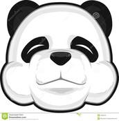 PandaVille United!