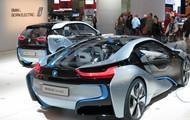 The BMWi